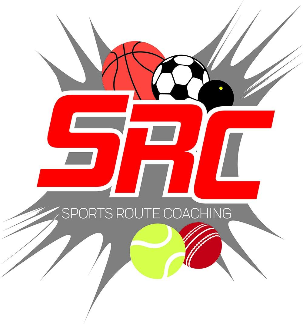 Sports Route Coaching.